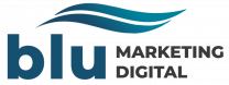 blu marketing digital