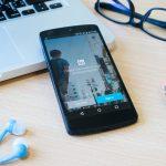 investir no linkedin - blu marketing digital