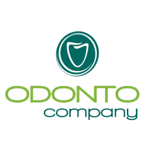 Odonto Company - Blu Marketing Digital