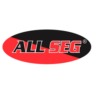 allseg - Blu marketing digital