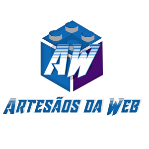 artesãos da web - Blu Marketing Digital