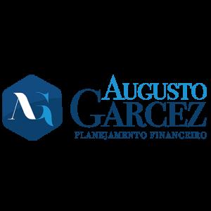 Augusto Garcez - Blu Marketing Digital