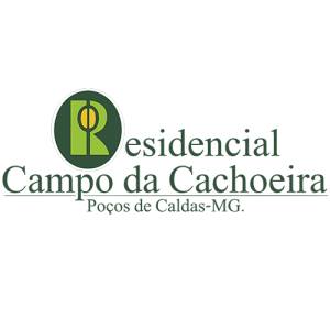 campo da cachoeira - Blu Marketing Digital