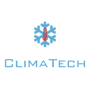 Climatec - Blu Marketing Digital
