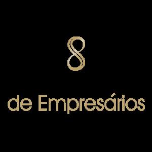 Clube de Empresários - Blu Marketing Digital