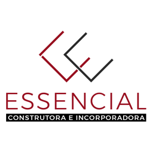 Essencial Construtora - Blu Marketing Digital