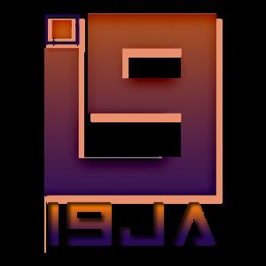 I9 já - Blu Marketing Digital