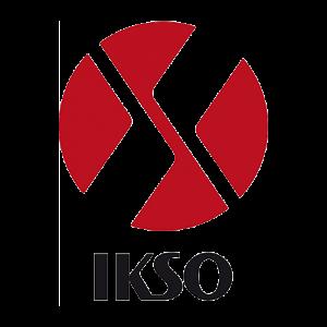 Ikso - Blu Marketing Digital