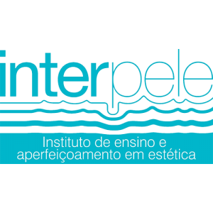 Interpele - Blu Marketing Digital