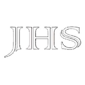 JHS Eletrônica - Blu Marketing Digital
