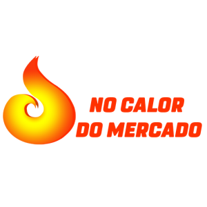 No Calor do Mercado - Blu Marketing Digital