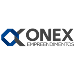 Onex Empreendimentos - Blu Marketing Digital