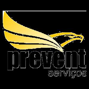 Prevent Serviços - Blu Marketing Digital