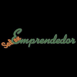 Salon Empreendedor - Blu Marketing Digital