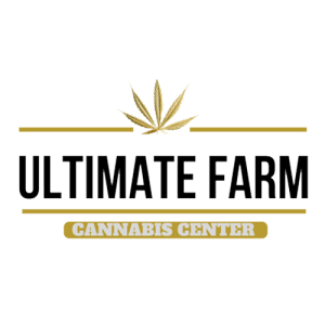 Ultimate Farm - Blu Marketing Digital