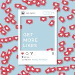 5 dicas para alavancar seu perfil no instagram - Blu Marketing Digital