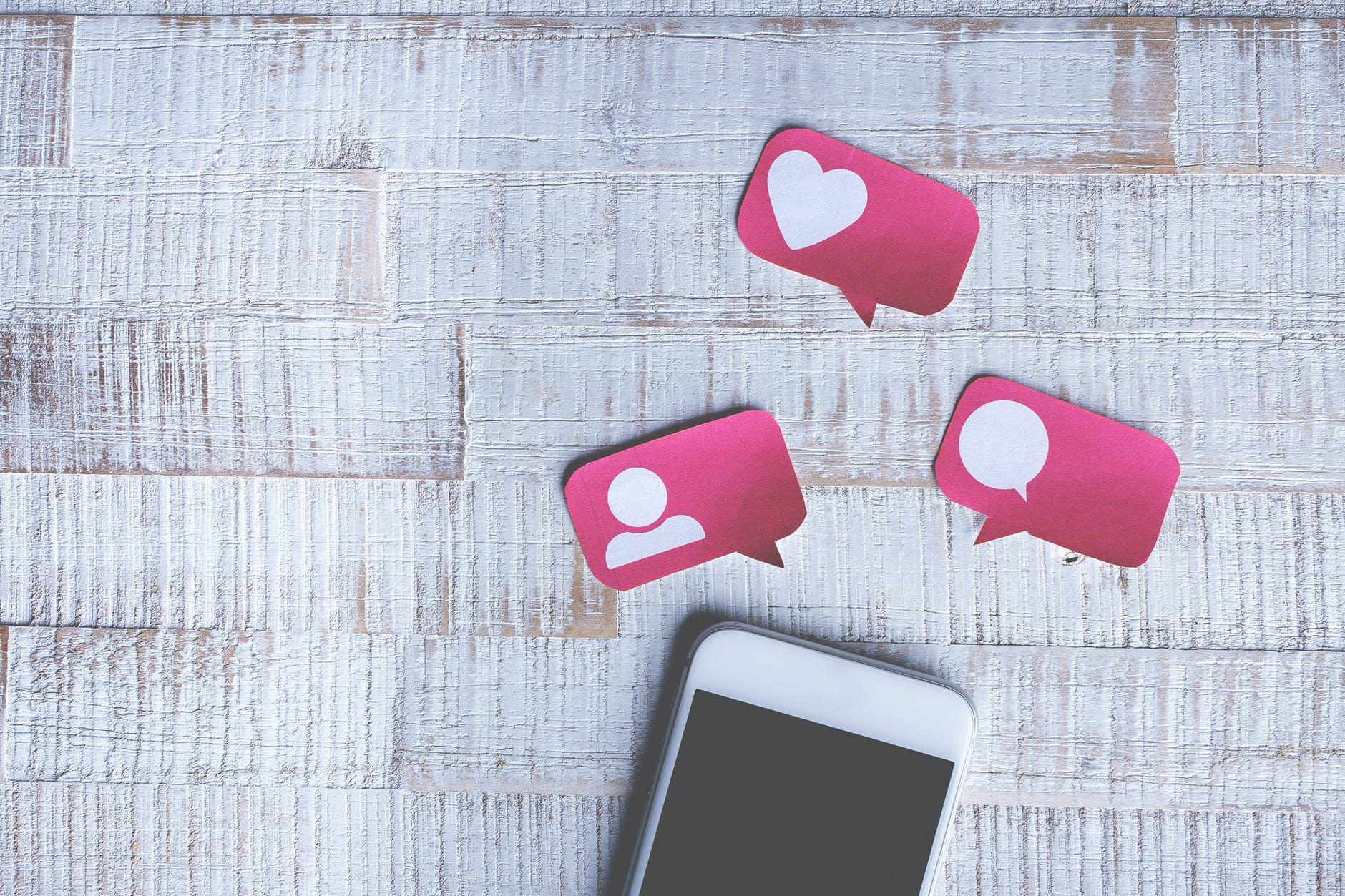 5 dicas para alavancar seu perfil no Instagram