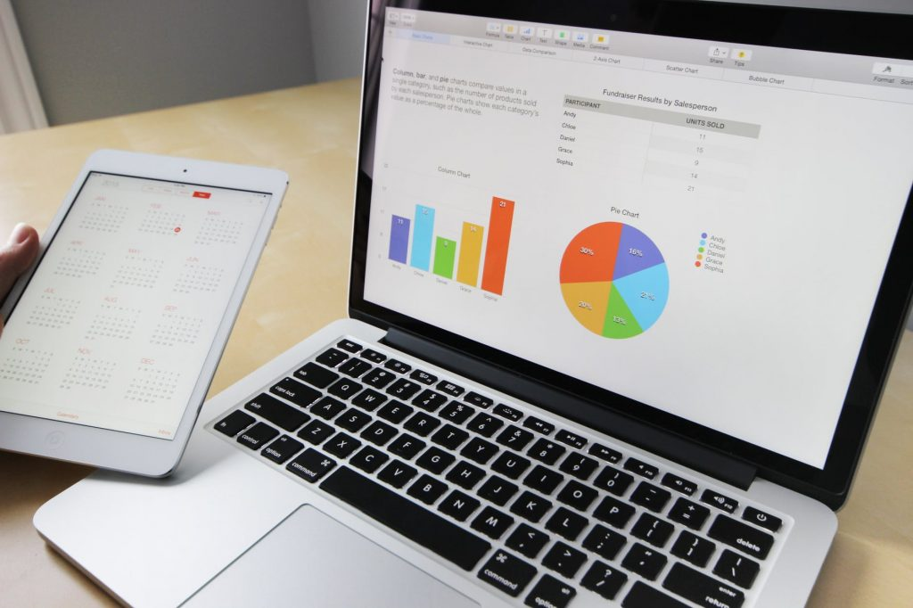 pesquisa de mercado e validação - Blu marketing digital