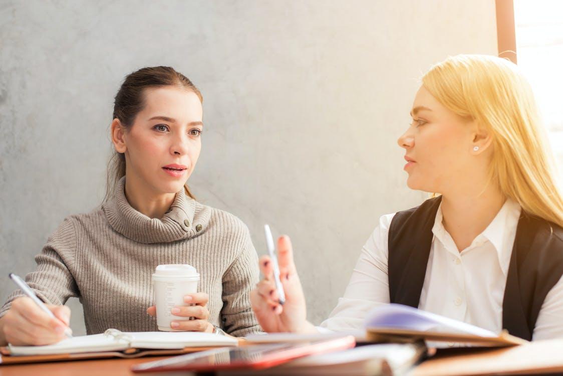 4 passos para ter mais resultados na negociação