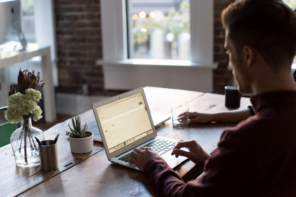 Como usar seu blog para impulsionar seu site?